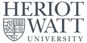 Heriot-Watt_Universityxxx