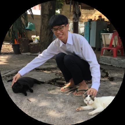Sam Nuttapong
