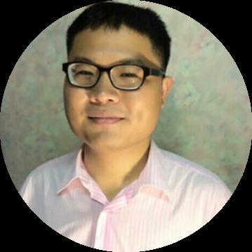 Yong Ong-art