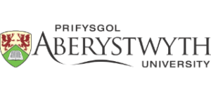 img-logo-aberystwyth-university@2x