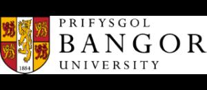 img-logo-bangor-university@2x