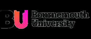 img-logo-bournemouth-university@2x