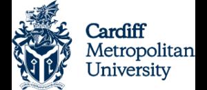 img-logo-cardiff-metropolitan-university@2x