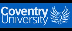 img-logo-coventry-university@2x