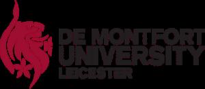 img-logo-de-montfort-university@2x