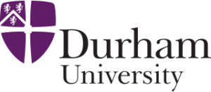 img-logo-durham-university@2x