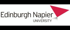 img-logo-edinburgh-napier-university@2x