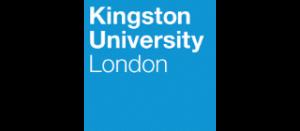 img-logo-kingston-university-london@2x