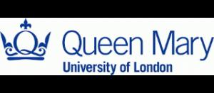 img-logo-queen-mary-university-of-londo@2x