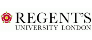 img-logo-regents-university-london@2x
