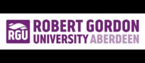 img-logo-robert-gordon-university@2x