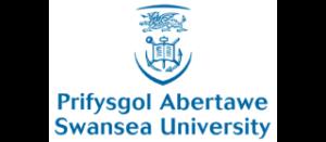 img-logo-swansea-university@2x