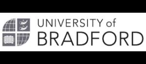img-logo-university-of-bradford@2x