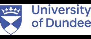 img-logo-university-of-dundee@2x