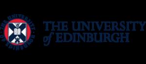 img-logo-university-of-edinburgh@2x