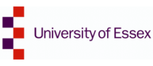 img-logo-university-of-essex@2x