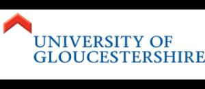 img-logo-university-of-gloucestershire@2x