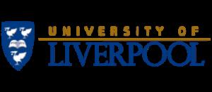img-logo-university-of-liverpool@2x
