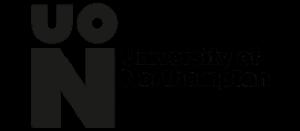 img-logo-university-of-northampton@2x