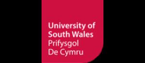 img-logo-university-of-south-wales@2x
