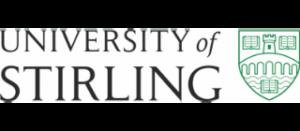 img-logo-university-of-stirling@2x