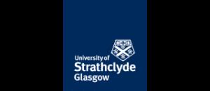 img-logo-university-of-strathclyde@2x