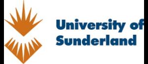 img-logo-university-of-sunderland@2x