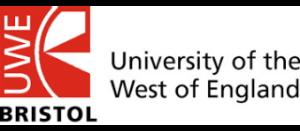 img-logo-university-of-the-west-of-england-bristol@2x