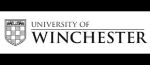 img-logo-university-of-winchester@2x