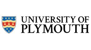 university-of-plymouth-vector-logo
